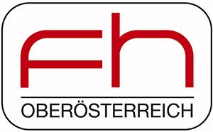fh_logo